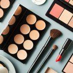 Basic-Makeup
